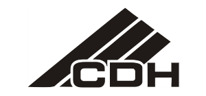 Centralvereinigung Deutscher Wirtschaftsverbände für Handelsvermittlung und Vertrieb (CDH) e.V., Berlin