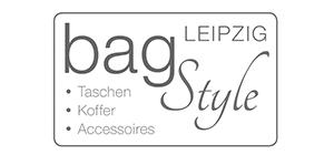 Logo BagStyle Leipzig