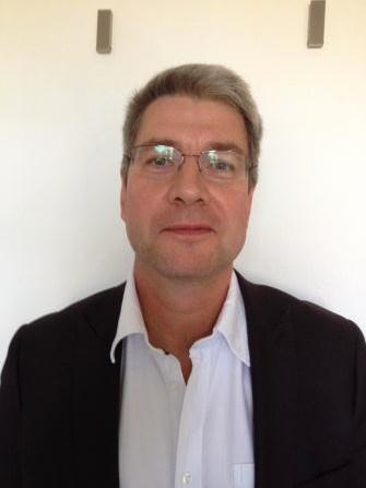 Peter Naß