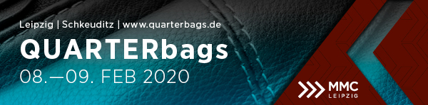 Quarterbags 2020