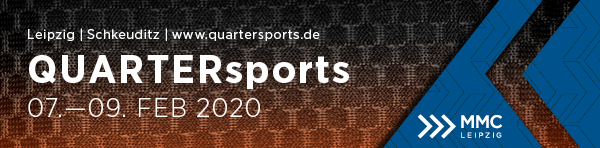 Quartersports