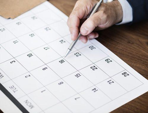 Provisionsansprüche sichern – Verjährung droht für alles aus 2016