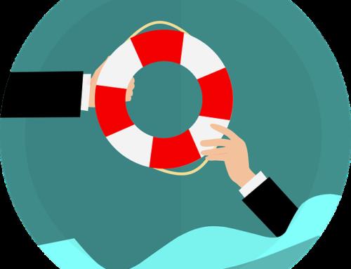 Überbrückungshilfe III – Hinweise zur Antragstellung