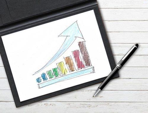 Vertriebsbarometer im Frühjahr 2021: Leichte Erholung