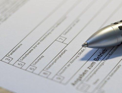 Direktanträge für die Neustarthilfe Plus jetzt möglich